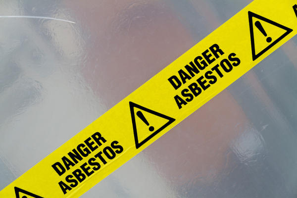6 Things You Need to Know About Asbestos Cleanup in Alberta