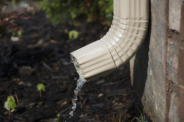 Avoid Spring Flooding: 3 Places to Check for/Prevent Water Leaks