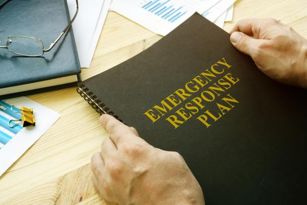 What is an Emergency Plan and Why You Need to Have One