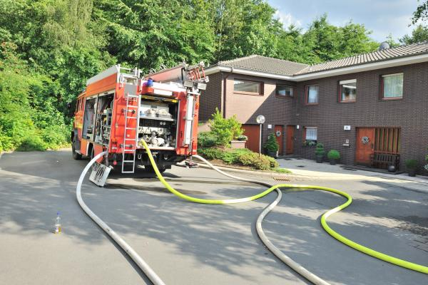 Fire Restorations: Should You Hire a Professional or Do it Yourself?